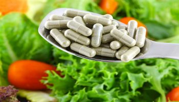 Dietary-Supplement
