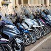 bali-motorbike-rental-guide