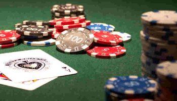Money-by-Playing-in-Griyabet88