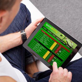 Online-gambling (3)