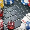 online-gambling (8)