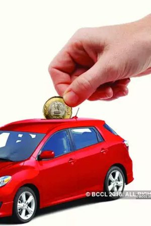 motor-vehicle-insurance