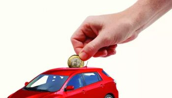 motor-vehicle-insurance