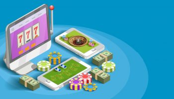 online casino on blue_LRG