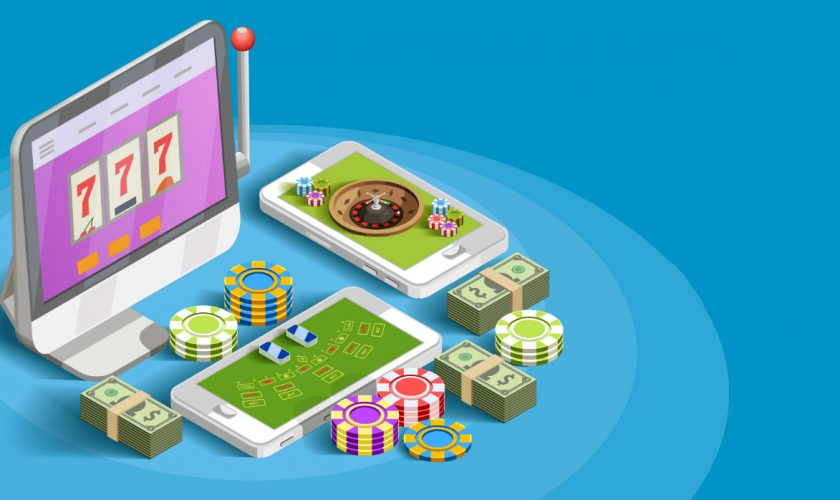 online casino on blue_LRG