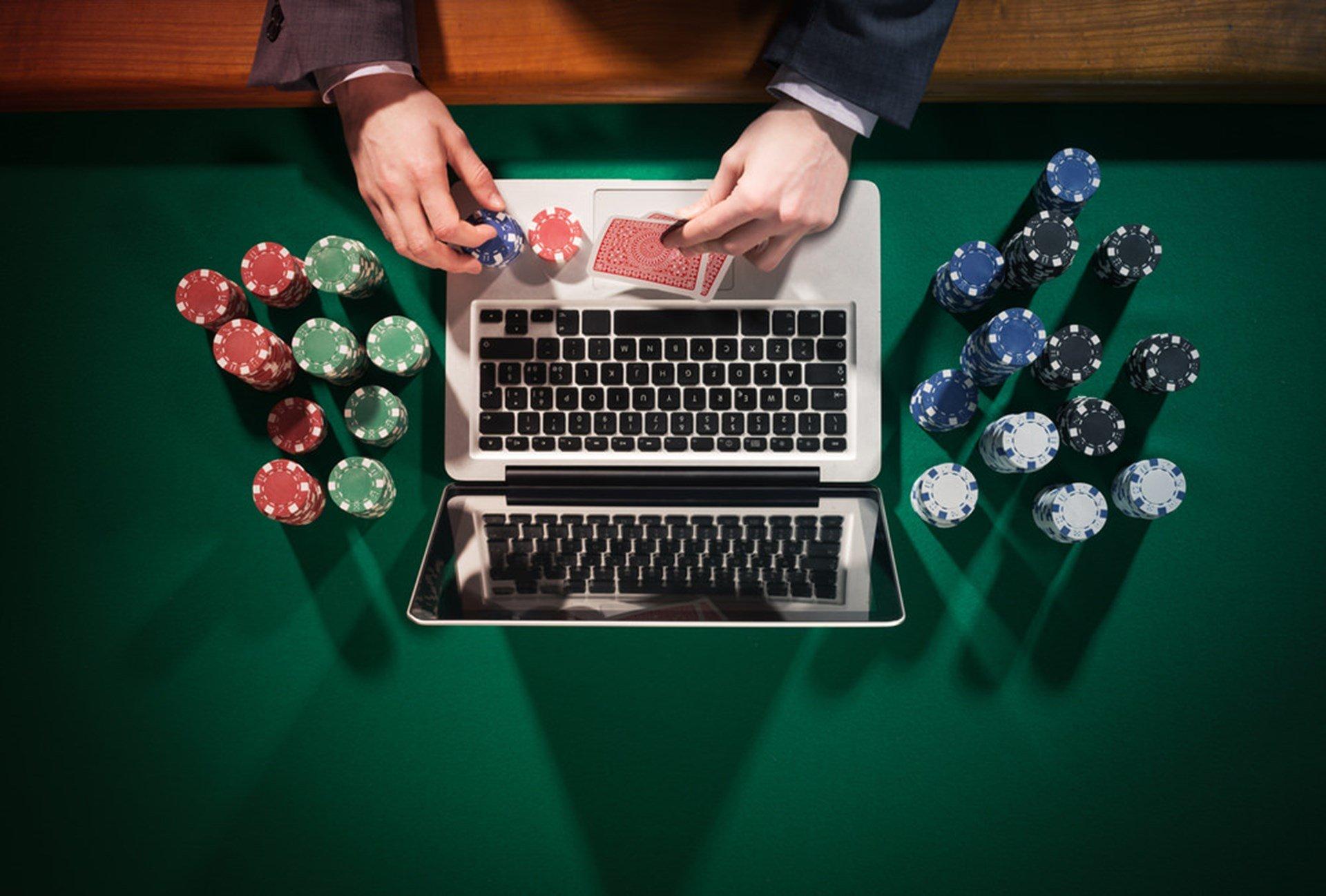 online_gambling (15)