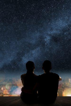 romantic-love-cover