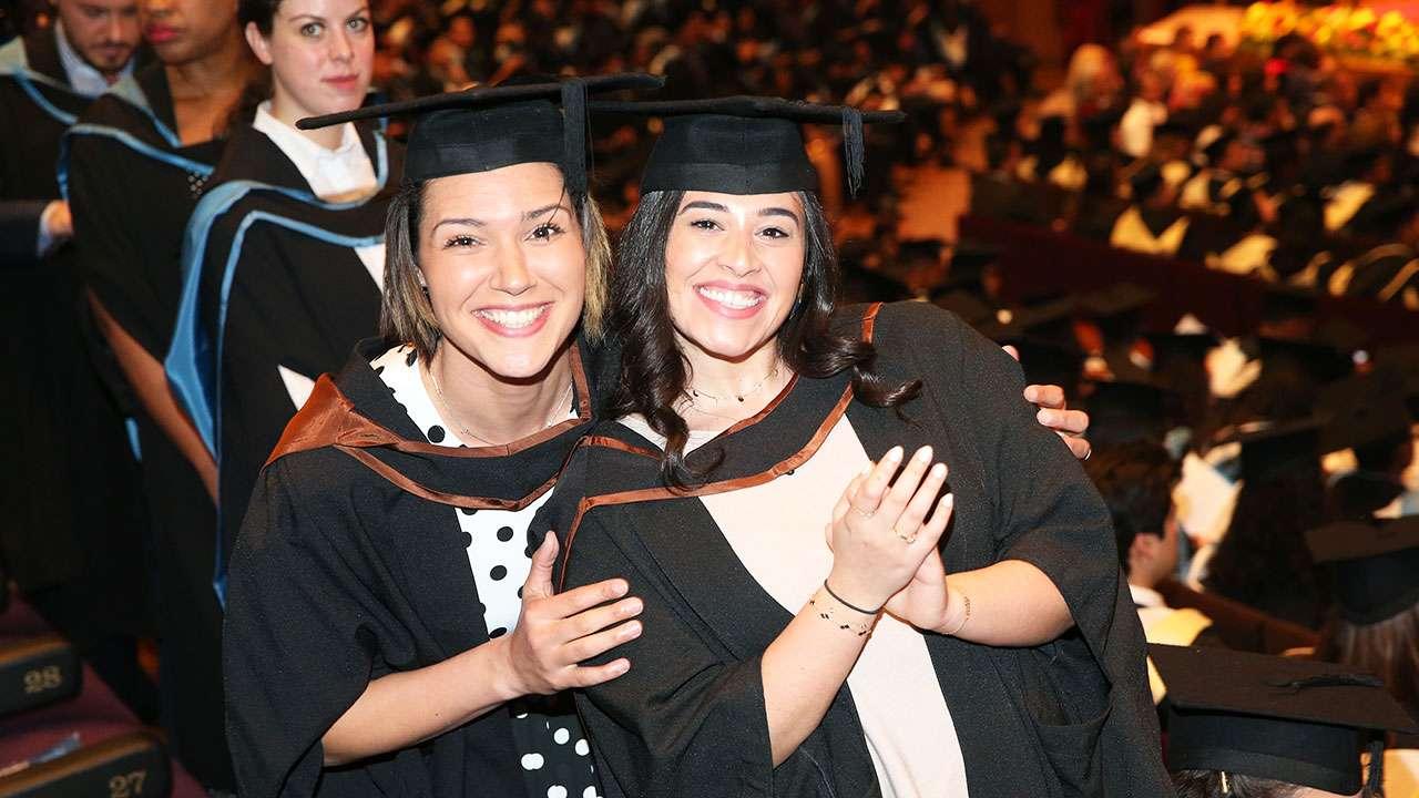 graduation-2020-barbican