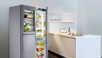 698L-Liebherr-3-Door-Fridge-PKSBSES7165-LIFESTYLE-high