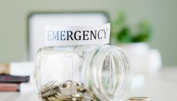 Emergency-Cash