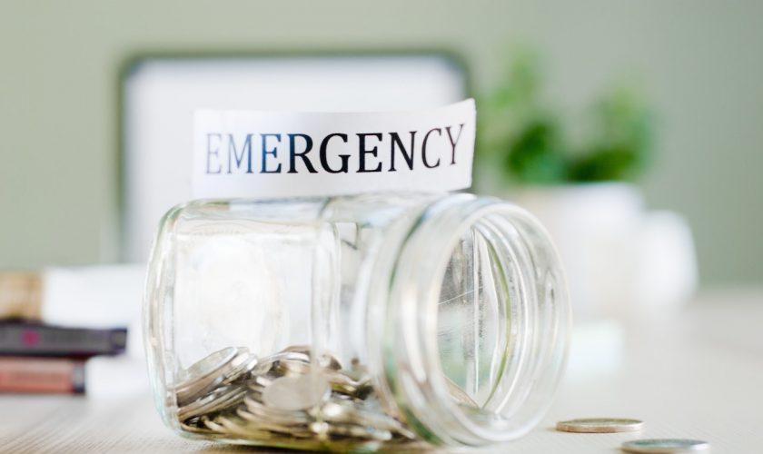 Emergency-Cash
