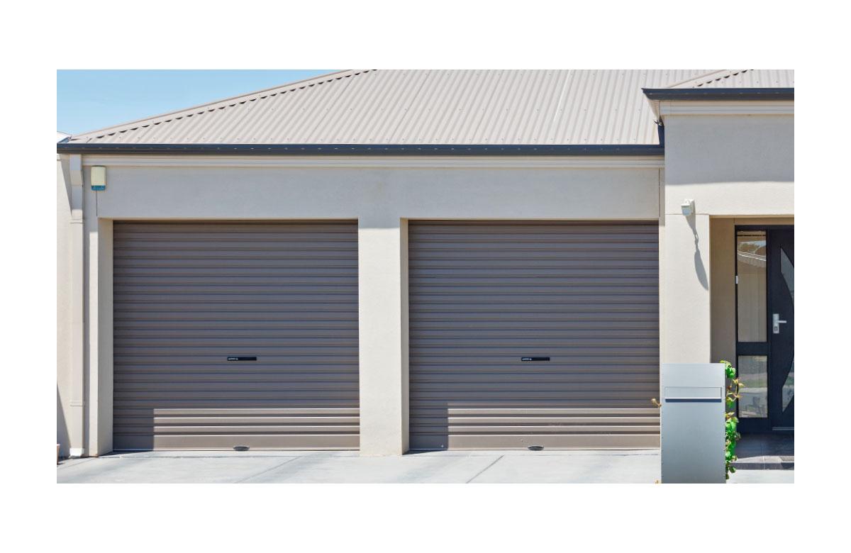 garage-doors-roller-product-01