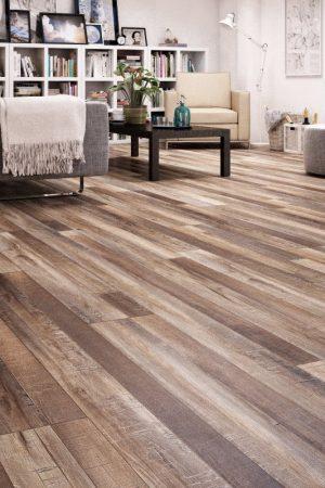 laminate-floor