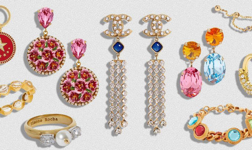 ultimate-luxury-jewellery-gift-guide-1587581779