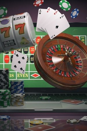 gambling_sites_online