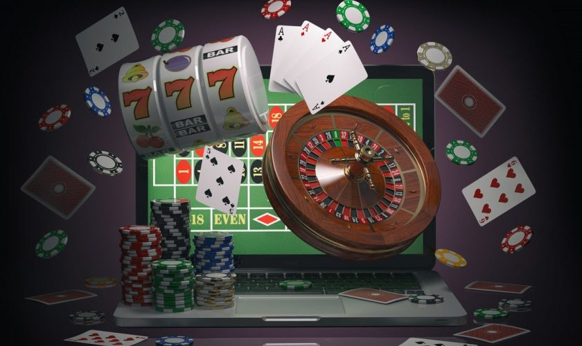 gambling_sites_online