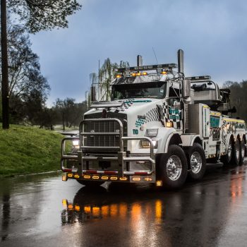 TP-6-23-20-Big-Vehicles-That-Can-Surprisingly-Be-Towed-By-a-Tow-Truck-scaled