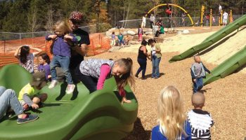 041120_playgrounds_inline-2